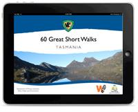 60_Great_Short_Walks_App