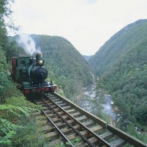 West Coast Wilderness Railway (lowres)