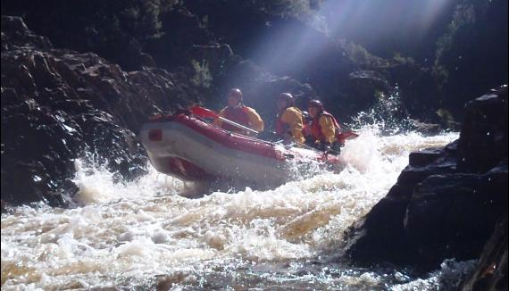 kingriverrafting